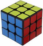 Guoguan Yuexiao Speed Cube (Rubik's Cube) $15.50 + $7 Express Shipping @ Speedcube.com.au