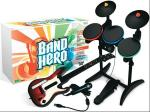 50% off - Band Hero $149 DJ Hero $79 - All Console Systems @Target