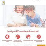 10on10 Word Curriculum 55% off Monthly Cost ($9.95/Month) for The First 6 Months (Free Delivery)