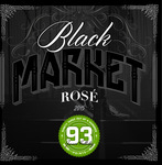 2015 Yabby Lake Pink Claw Rose - $10.50 Bottle / $126 12 Pack (Less $30 with AmEx Credit) at Vinomofo - Free Shipping