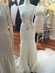 $499 for All Wedding Dresses for The First 100 Customers @ Anne's Wedding Services and Accessories (Melbourne)