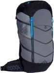 Boreas Backpacks Clearance @ Lightline - Minimum 50% off Sapa Trek 55L Was $334.00 Now $65.00 Plus $10 Postage