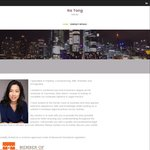 $550.00 Plus Disbursements for Conveyancing in Sydney, Central Coast and Wollongong @ Ita Tong Solicitor