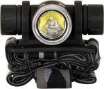 Calibre LED Headlight - Rechargeable $28 Delivered (Was $49.95) @ Supercheap Auto