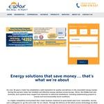 5.9kW Trina Panels + 5kW Fronius Inverter - Photovoltaic Solar System $5,430 after STC rebate @ E-Solar (WA)