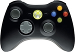 Xbox 360 Wired USB Controller $23.96, Xbox One Wireless Controller from $64 Warehouse1 eBay and Futu_Online eBay