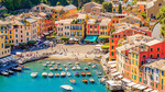 Win a Trip for Two to Italy with Back-Roads Touring from News Corp