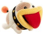 Nintendo amiibo - Poochy $12 (Clearance) @ EB Games