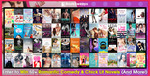 Win a Kindle Fire or Nook Tablet Plus 59 Romantic Comedy & Chick Lit Novels or the ebooks from BookSweeps