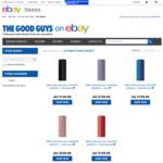 Logitech UE Boom 2 $125.10 Click & Collect @ The Good Guys eBay