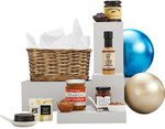 Food Hampers (up to 80% off) from $5 + Delivery @ David Jones