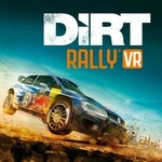 DiRT Rally Plus PlayStation VR Bundle $24.95 @ PSN Store AU (Was $105.95)