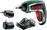 Bosch Green 3.6v Screwdriver $39.90 Delivered (Save $60) @ Tools Warehouse