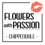 [NSW] 10% off All Flower Orders @ Flowers with Passion (Flat $12 Delivery, Sydney Only)