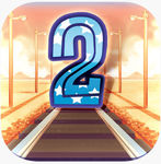 "[iOS] ""Train Conductor 2 USA"" $0 @ iTunes (Was $2.99)"