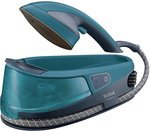 Tefal Steam Duet NI5020 Steam Iron and Garment Steamer $79.97 Delivered (New Customers) @ Amazon AU