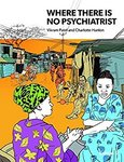 $0 eBook: Where There Is No Psychiatrist - A Mental Health Care Manual @ Amazon