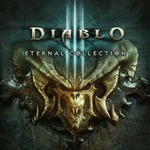 [PS4] Diablo III: Eternal Collection 65% off $34.95 (was $99.95) @ PlayStation Store