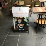 [VIC] Free Coffee at Little Cupcakes Williams St (First 1000)