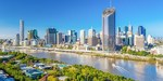 [QLD] $119 for 2: Brand New Brisbane Hotel Stay @ Novotel Brisbane South Bank w/Parking & More, Save 68% via Travelzoo