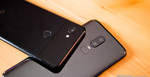 Win The Best Android Phone for July 2018 from Android Authority