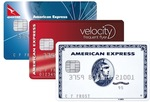 American Express $0 Annual Fee Cards - 10,000 Bonus Points via Point Hacks