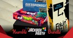 [PC/Steam] Humble Jackbox Party Bundle - $1/$10.10/$12US (~$1.38/$13.92/$16.54AUD) @ Humble Bundle