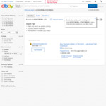 Samsung 860 EVO SSD - 500GB $121.25 | 1TB $223.25 Delivered @ Computer Alliance eBay US