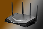 Win A Netgear Nighthawk Pro Gaming XR500 Router from PrizeTopia