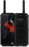 BLACKVIEW BV9500 PRO 6GB RAM 128GB ROM Octa Core 5.7inch Smartphone US $376.99/AU $530.54 @ CooliCool