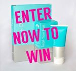 Win a Foot Peel Gift Pack Worth over $44.95