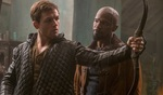 Win 1 of 10 Double Passes to Robin Hood from The Blurb