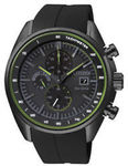 4 Mens Citizen Eco-Drives From $100.94, 11 Ladies Eco-Drives From $121.50 Shipped @ Citizen Watches Outlet eBay + More