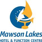 [SA] Corona Ligera 6 Pack $9 / Carton $32 @ Mawson Lakes Hotel
