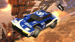[PC/PS4/XB1/Switch] FREE 'Nitro Circus' Flag and Carriage Decal @ Rocket League