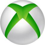 Win a Turtle Beach Elite Pro 2 + SuperAmp and a White Special Edition Xbox Elite Controller via Xbox ANZ