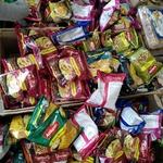 [VIC] Aakash Indian 150gm Snacks $0.99 (Usually $1.75) @ India at Home (Box Hill)