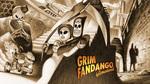 [Switch] Grim Fandango Remastered - $6.29 (was $20.99, 70% off) @ Nintendo eShop