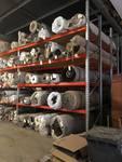 [QLD] Free Rolls of Carpet, Saturday 12/1 8AM-11AM @ Flooring Creations' Warehouse (Seventeen Mile Rocks)