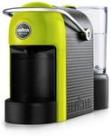 Lavazza Jolie Capsule Machine + 32 Capsules $39 + Free Postage with Shipster @ Kogan + 32 Free Capsules By Redemption