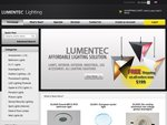 Free Shipping on All Orders over $199 - All Commercial and Domestic Lighting Supply