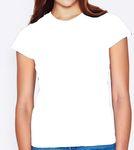 Mother's Day Specials Custom Women T-Shirts $7.99 + Postage @ Googoobarra