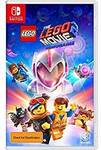 [Switch (Backorder), XB1, PS4] The LEGO Movie 2 Video Game $29 + Delivery (Free with Prime/ $49 Spend) @ Amazon AU