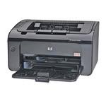 HP Wireless Laser Printer $77 @ Officeworks