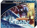 Pandemic Legacy Season 1 $51.40 Delivered @ Amazon AU