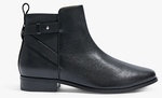 Women's Bree Boot $59.95 (Was $199), Sneakers $39.95 (RRP $129) @ Country Road (C&C/+Shipping/Spend $100 Shipped)