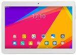 "Onda V10 3GB 32GB MTK6753 4G 10.1"" (1920x1200) IPS Android 7.0 Tablet US $82.49 (~AU $118.80) Shipped @ Banggood"