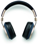 Bowers & Wilkins PX Bluetooth Noise Cancelling Ear Phones $320.57 + 2000 QFF Points Delivered @ Qantas Store