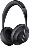 Bose NC700 Noise Cancelling Headphones $495 Delivered @ Video Pro