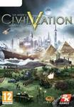 Civilization V - 66% off - Price: £6.78  @ $10.50 au - Steam playable